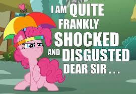 Bronies Meme - thread locking by go update pg 22 page 17 pony pony funny