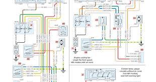 28 peugeot 206 abs wiring diagram peugeot 206 wiring