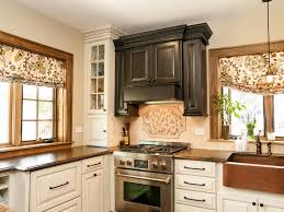sensational custom made kitchen cabinet kitchen rustic floor