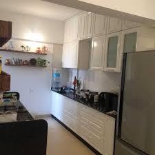 kitchen trolley designs kitchen trolley designs pune kitchen trolley designs best kitchen