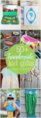 25 unique unique gifts for kids ideas on pinterest christmas
