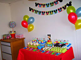 mickey mouse birthday party ideas mickey mouse clubhouse birthday party ideas photo 2 of 33 catch