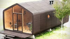 por que casas modulares madrid se considera infravalorado fiction factory wikkelhouse las casas de cartón que duran 100 años