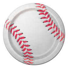 baseball party supplies baseball party supplies