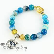 design charm bracelet images Coconut tree openwork diffuser bracelet diffuser bracelet lava jpg