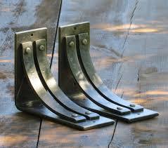 steel mantle corbels saranac wrought iron bracket