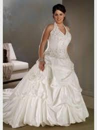 halter style wedding dresses halter wedding dress plus size 2016 2017 b2b fashion
