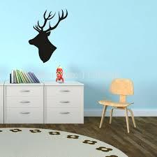 Antler Home Decor Moose Home Decor Zipusin Co