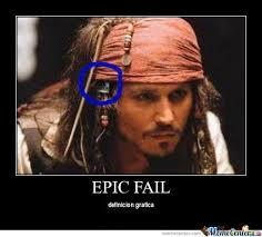 Johnny Meme - johnny depp by memenigger meme center