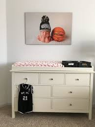 best 25 basketball nursery ideas on pinterest basketball room
