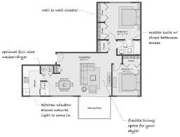 bradford floor plan bradford floor plan bristol club apartments