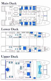 carollza free access wood row boat plans free