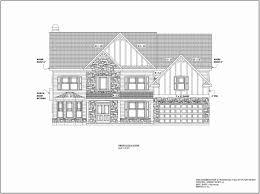 kimball hill homes floor plans amusing kimball hill homes floor plans texas 8 fresh beazer new plan