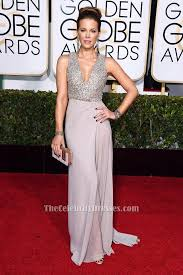 33 best the celebrity dresses evening dresses images on pinterest