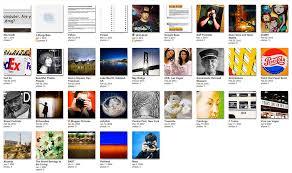 1000 photo album hawk digital connection picasa web albums