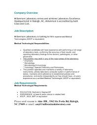 medical secretary resume sample medical secretary resume sample