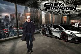 download movie fast and the furious 7 movie eri download film fast furious 7 subtitle bahasa indonesia