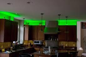 led lighting kitchen under cabinet rgb led under cabinet lighting modern style home design ideas
