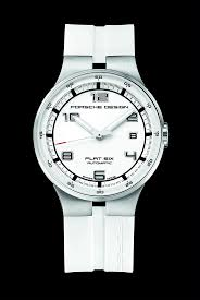 porsche design bracelet 8 best porsche design 40y images on pinterest porsche design 40