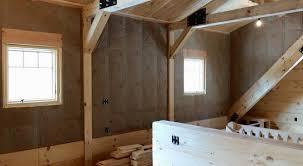 log home interior walls interior wall coverings log home construction