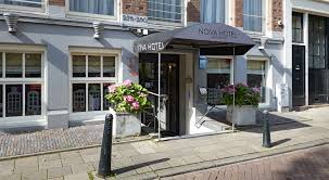 amsterdam apartments nova hotel u0026 apartments 3 star hotel amd accommodation in the