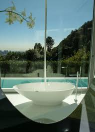 Laguna College Of Art And Design Housing World U0027s Priciest Home O C Designer Creates A Plan For 500