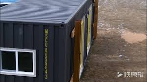 pop up container kitchen u0026 restaurant shipping container shop