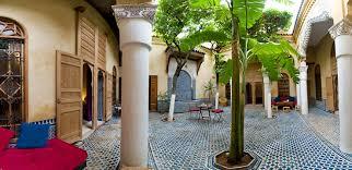 chambre d hote au maroc riad meknes chambres d hôtes maroc réservez le riad la maison d