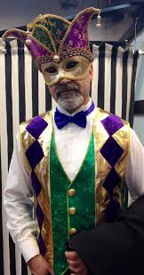 mardi gras costumes men mens mardi gras attire hq mens mardi gras casual or formal attire