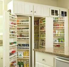kitchen pantry design ideas pantry ideas for small kitchens kitchen cabinets pantry ideas