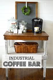 pottery barn bar table picture bar stools also wine rack cabinet granite pub square granite