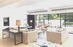 cloverleaf home interiors cloverleaf home interiors home design plan