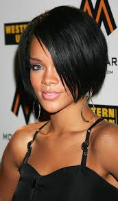 how to style razor haircuts 10 trendy graduated bob hairstyles you can try right now