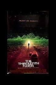 Hit The Floor Online Free - hit the floor s01 movie4k 2017