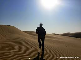 sand dune jeep rajasthan sam sand dunes to jaisalmer horn please ok