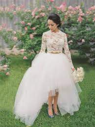cheap beach wedding dresses affordable casual bride gowns online