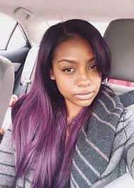 2017 red hair color for black women u2013 best hair color ideas