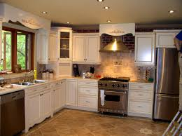 bathroom handsome ideas for painting kitchen cabinets pictures