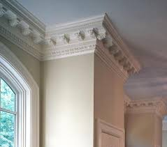 Home Decorators Supply Decorators Supply Corporation Architectural Products Since 1883