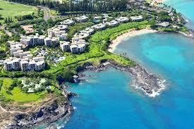 Papakea Resort Map Montage Residences Kapalua Bay Condos For Sale Residence Listings