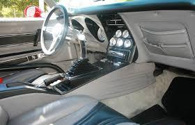 custom c3 corvette dash so you want custom page 7 corvette forum digitalcorvettes