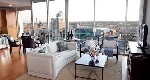 the house dallas glass house apartments dallas latest bestapartment 2018