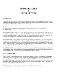 Lpn Sample Resumes New Graduates by Resume Lpn Resume Cv Cover Letter