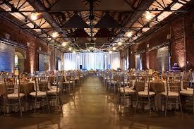 best wedding venues in atlanta best wedding venues in atlanta wedding venues wedding ideas and