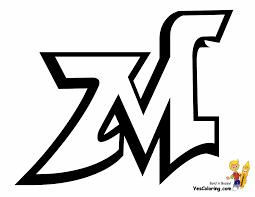 tag graffiti printables free graffiti alphabets graffiti