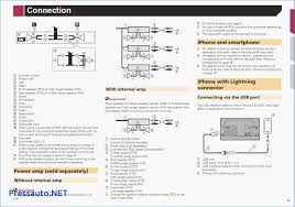 aswc and aswc 1 wiring diagram gooddy org within webtor me