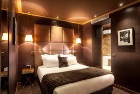 hotel chambre hotel armoni by elegancia hotels chambre avec lit