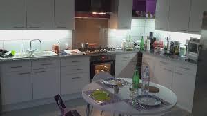 plan de travail cuisine but meuble haut cuisine but uteyo
