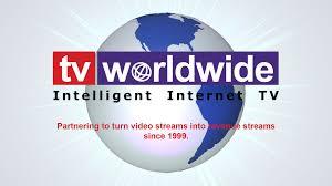 Home Design Network Tv Home