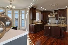 Kitchen Design San Antonio Kitchen Design Poteet Tx Call Us Now 210 981 4334